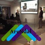 Ежегодный Воркшоп Aviapages.com состоится накануне Jet Expo