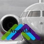 VistaJet вновь объект инвестиций