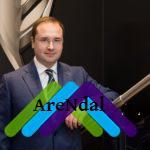 ЕВАСЕ 2017: Comlux: об SSJ и не только...