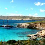 Мальта для вас: VIP-услуги от Cofrance SARL